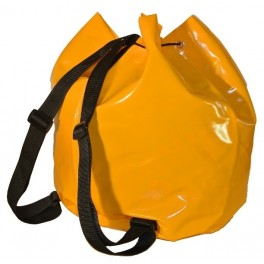 SAC DE TRANSPORT 35 L. EASY BAG 35 HARNAISPRO.